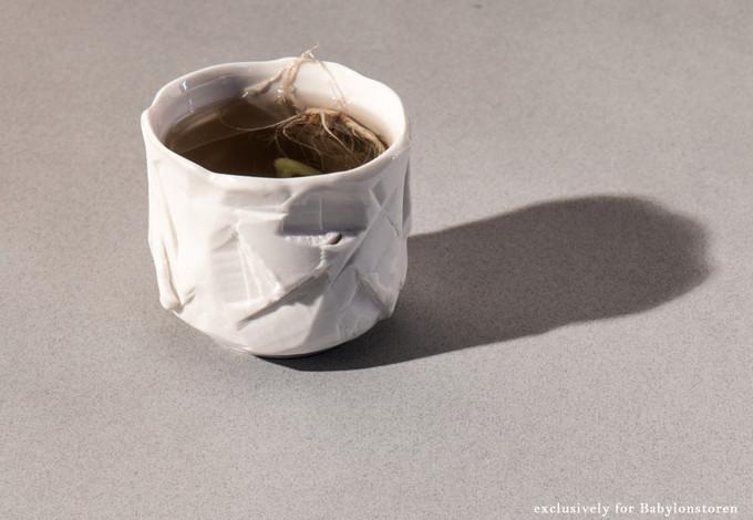 cara bauermeister ceramics bretagne.jpg