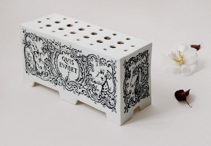 cara bauermeister ceramics tulip brick.j