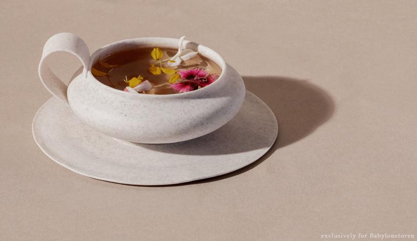 cara bauermeister ceramics maranda's cup