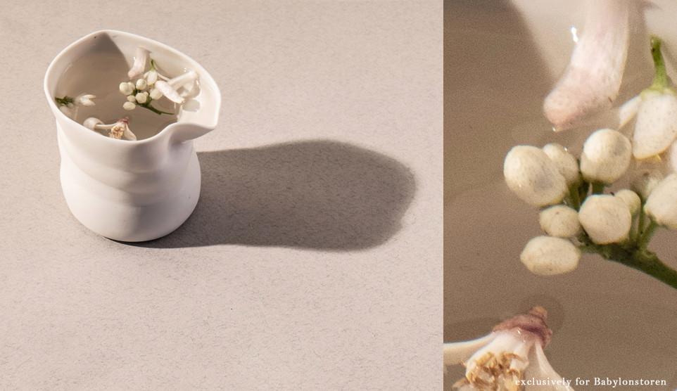 cara bauermeister ceramics folding cup.j