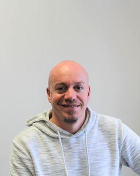 Optikermeister Timo Schranz