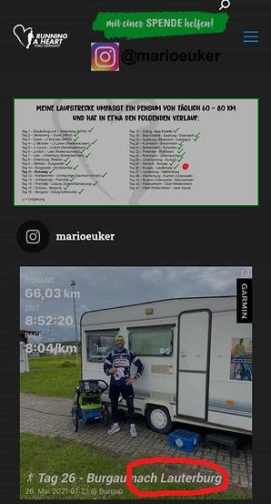 InkedWhatsApp Image 2021-05-26 at 22.15.