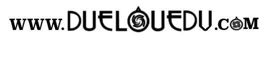 DUELOUEDV.COM LOGO.jpg
