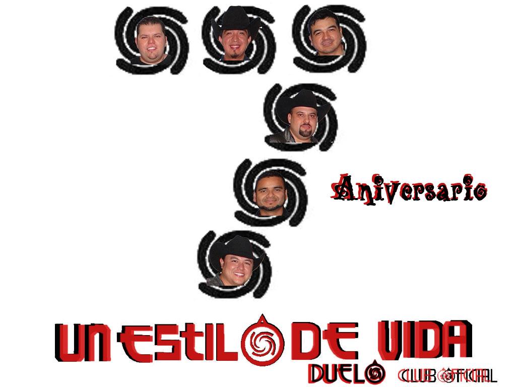 7uedv-duelo-1-aniv.jpg
