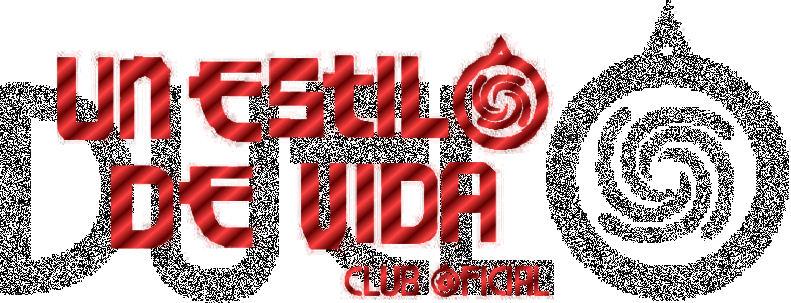 uedv logo2 duelo.jpg