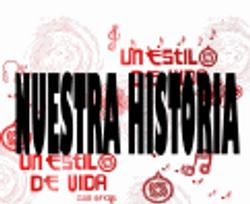 UEDV NUESTRA HISTORIA-GIF-1.gif 2013-10-15-13:46:1