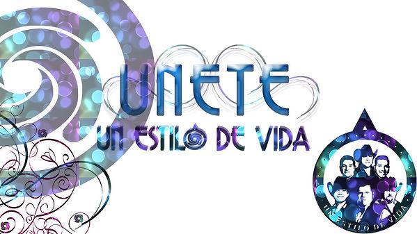uedv-unete-pp.jpg