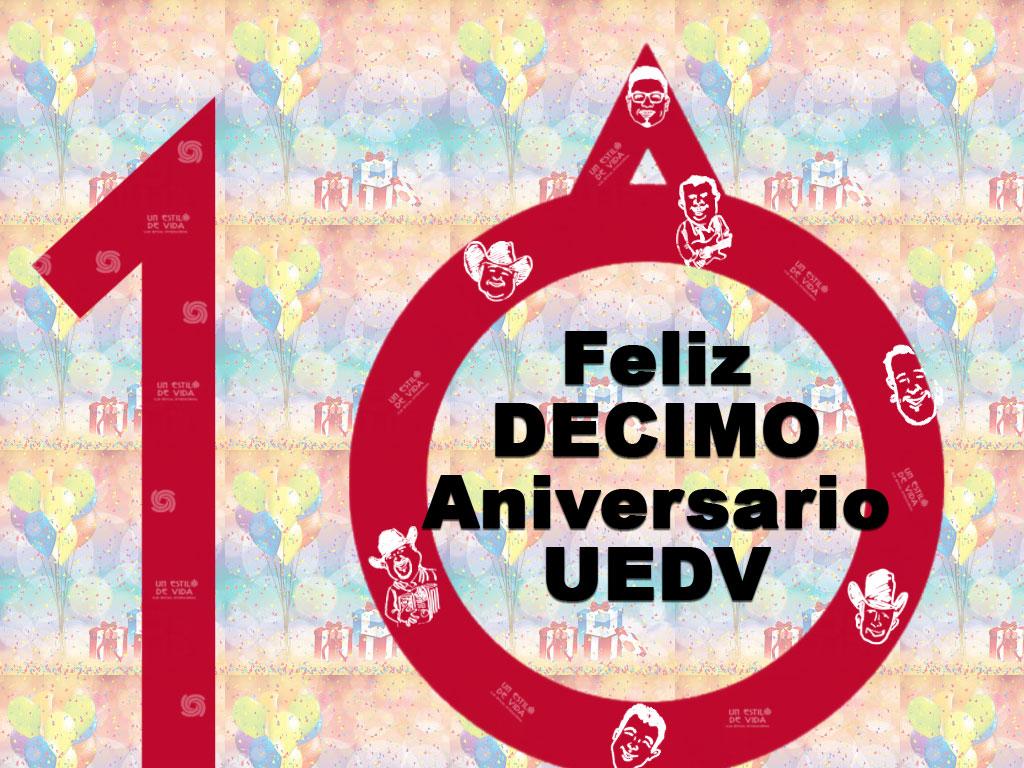 UEDV-10-BLL-TOON.jpg