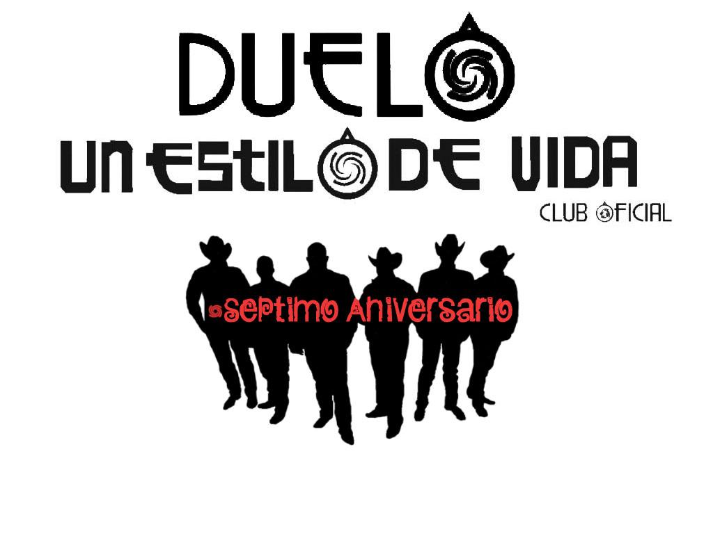 DUELOUEDV-wix.jpg