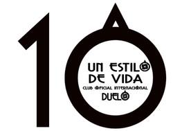 UEDV-10-ANIV-10.jpg