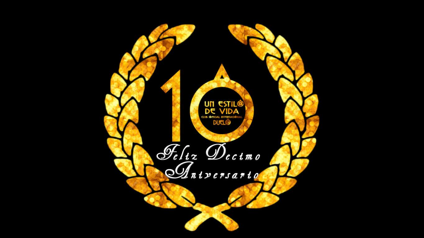 uedv-gold-10.jpg
