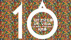 UEDV-10-SPRINKLES1.jpg