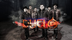 wallpaper-grupo-el-duelo-veneno-2015-foto-poster-2.jpg