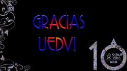 UEDV-10-THNKS.jpg