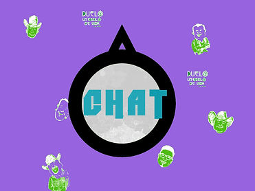 UEDV-CHATppb.jpg