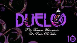 uedv-10-ppl-music.jpg