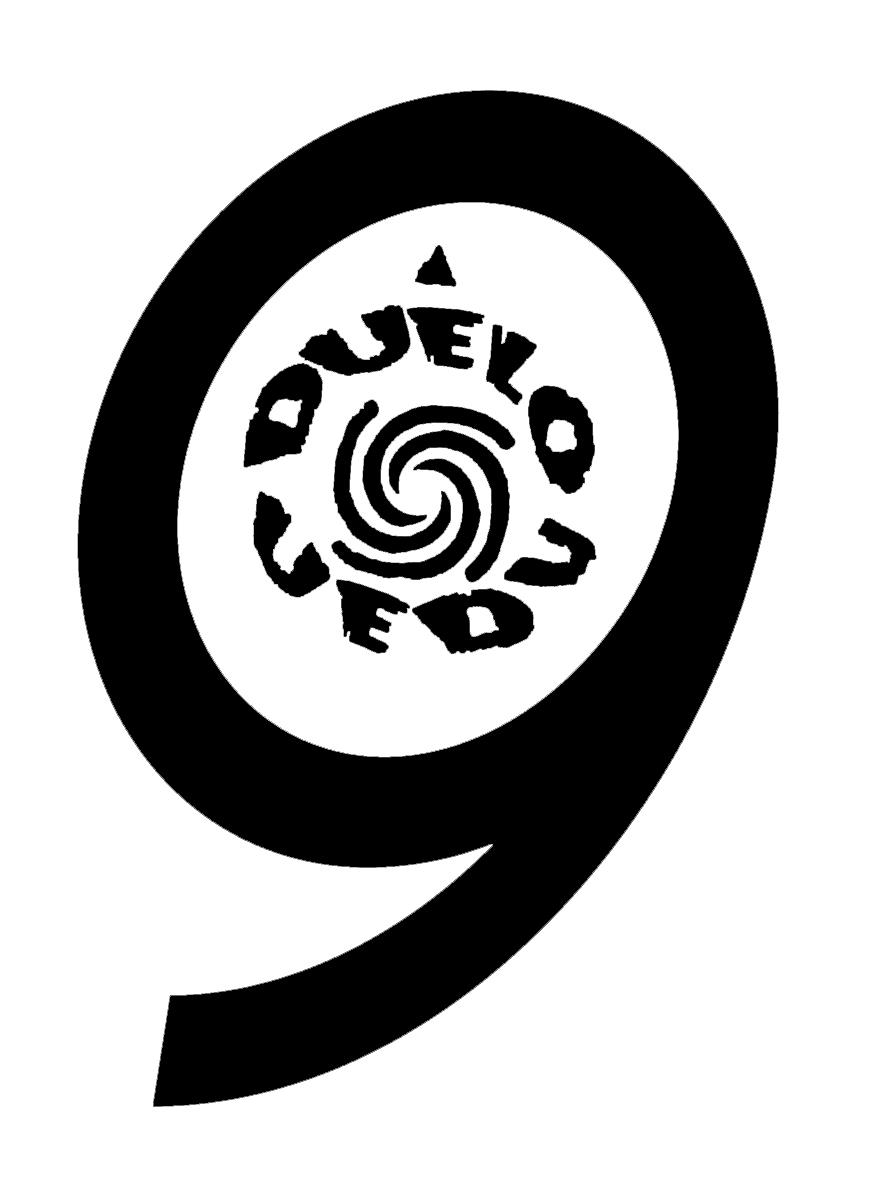 9-uedv-white.jpg