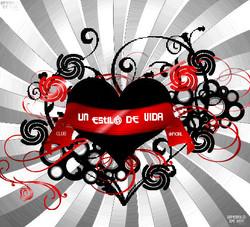 uedv heart banner.jpg