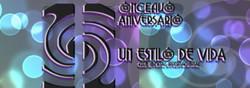 11uedv-banner-pb