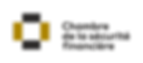 logo2017-rgb-html.png