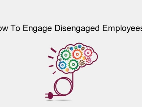 How Storytelling Can Engage Employees