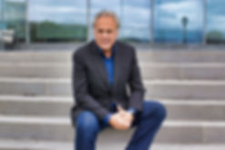Jim Signorelli, Story-Lab