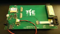 TTE_Board