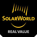 SolarWorld Certified installer solar panels Luton Bedford Dunstable