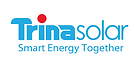Trina solar panles installer Luton Bedford Dunstable