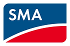 SMA Solar Inverter Installer Luton Bedford Dunstable