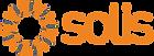 Solis Invert Solar installer Luton Bedford Dunstable