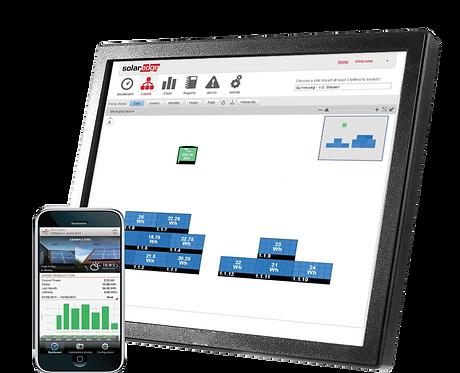 Residential Monitoring platform +mobile app_high res.png