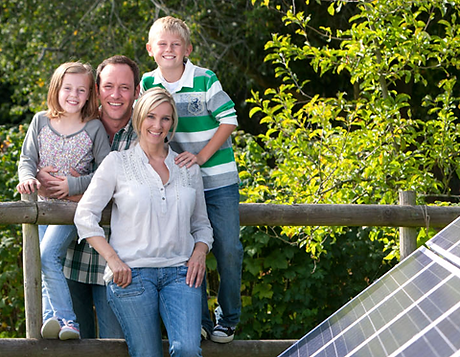happy-family-solar-south-carolina.png