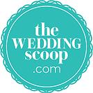 wedding scoop.png