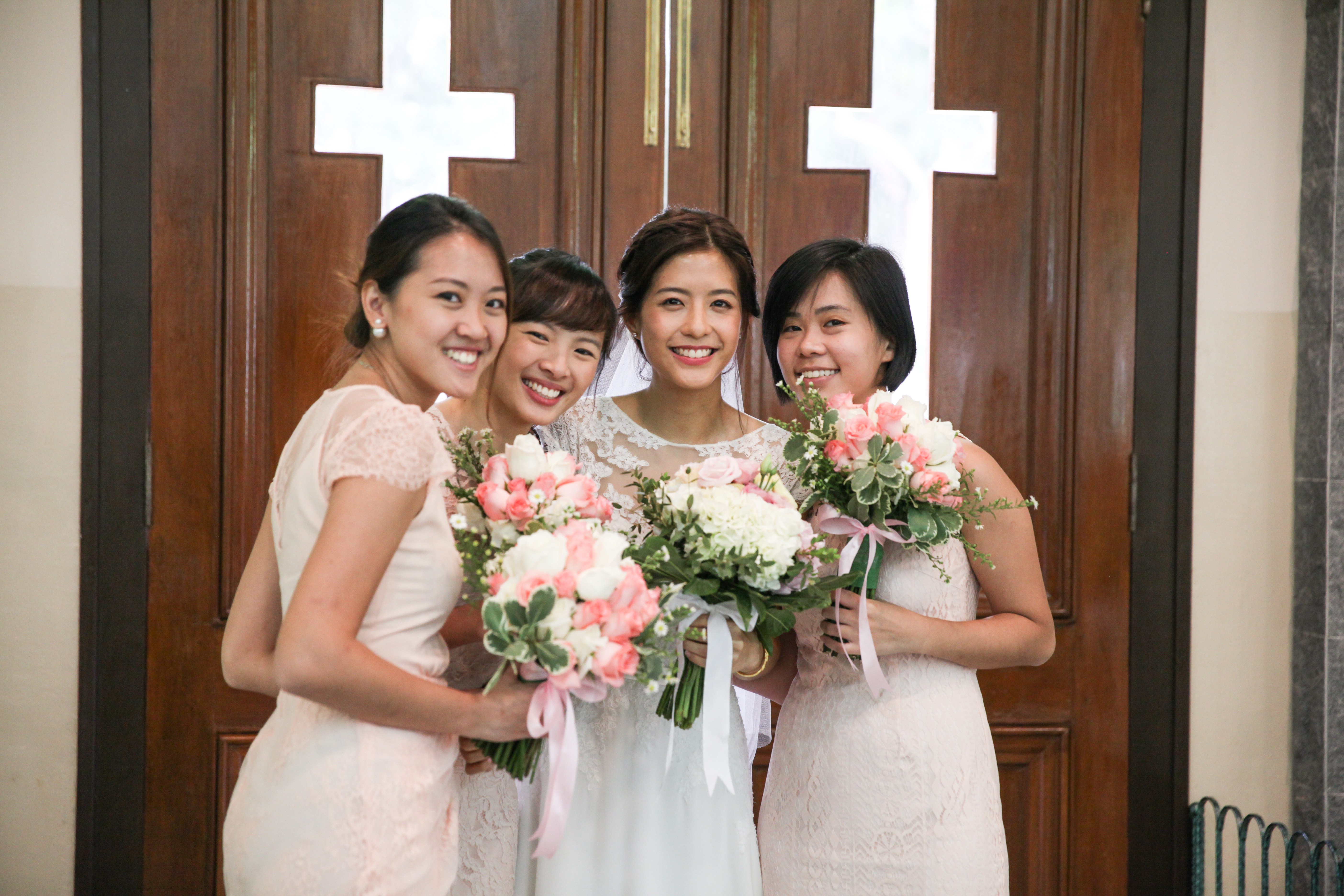 Wedding-Photography-Singapore-10