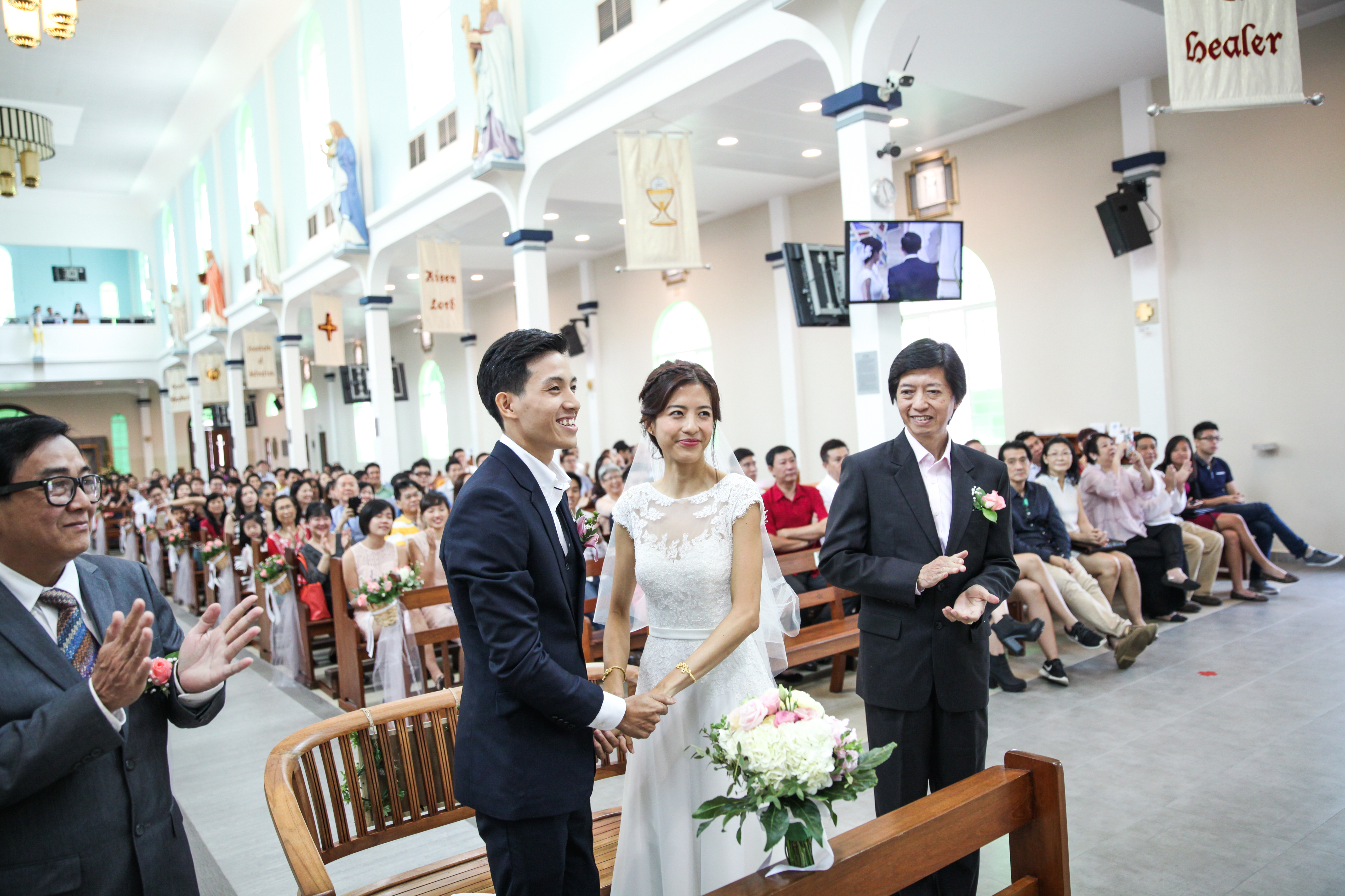 Wedding-Photography-Singapore-3