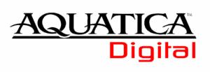 Sponsored by Aquatica Digital
