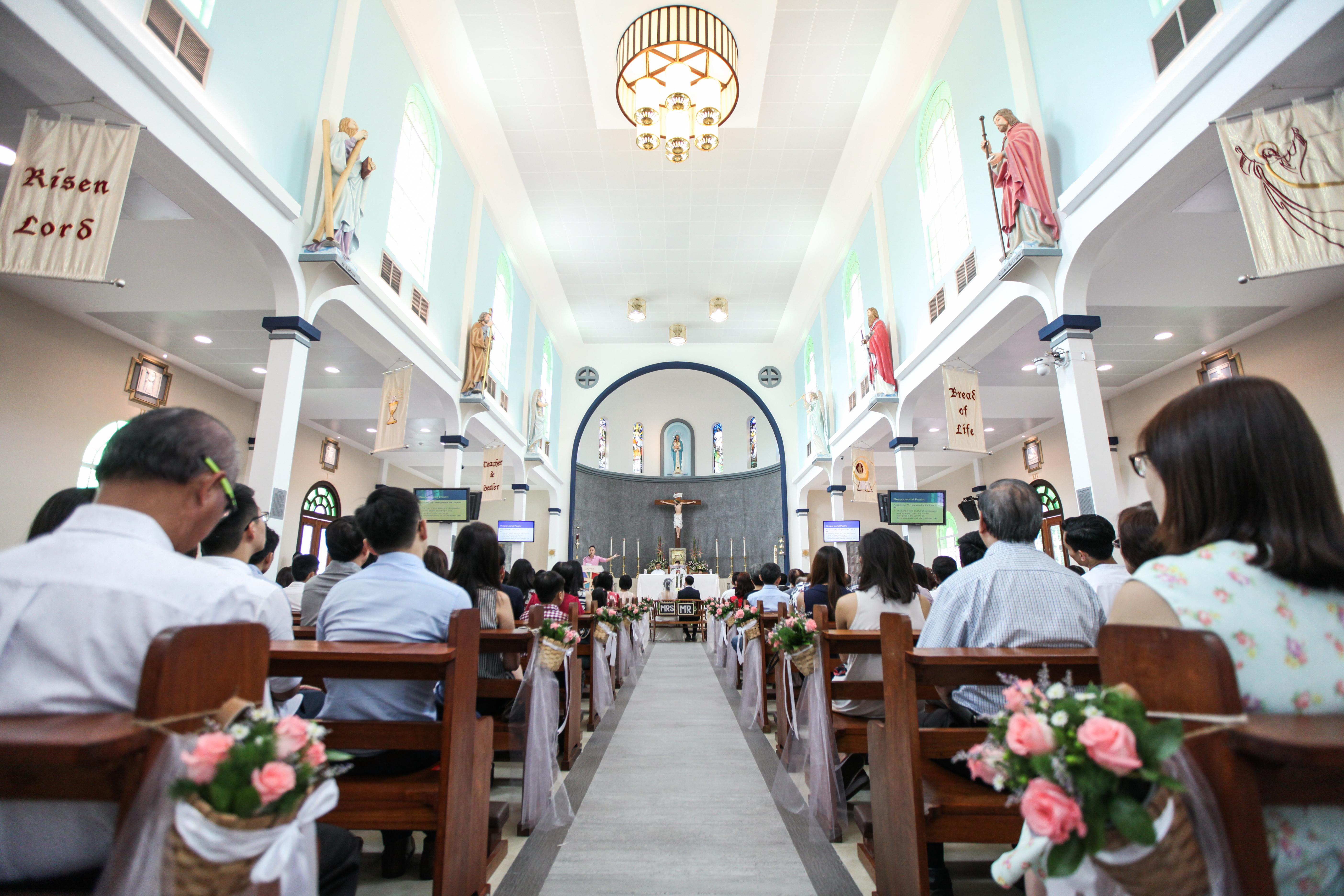 Wedding-Photography-Singapore-6