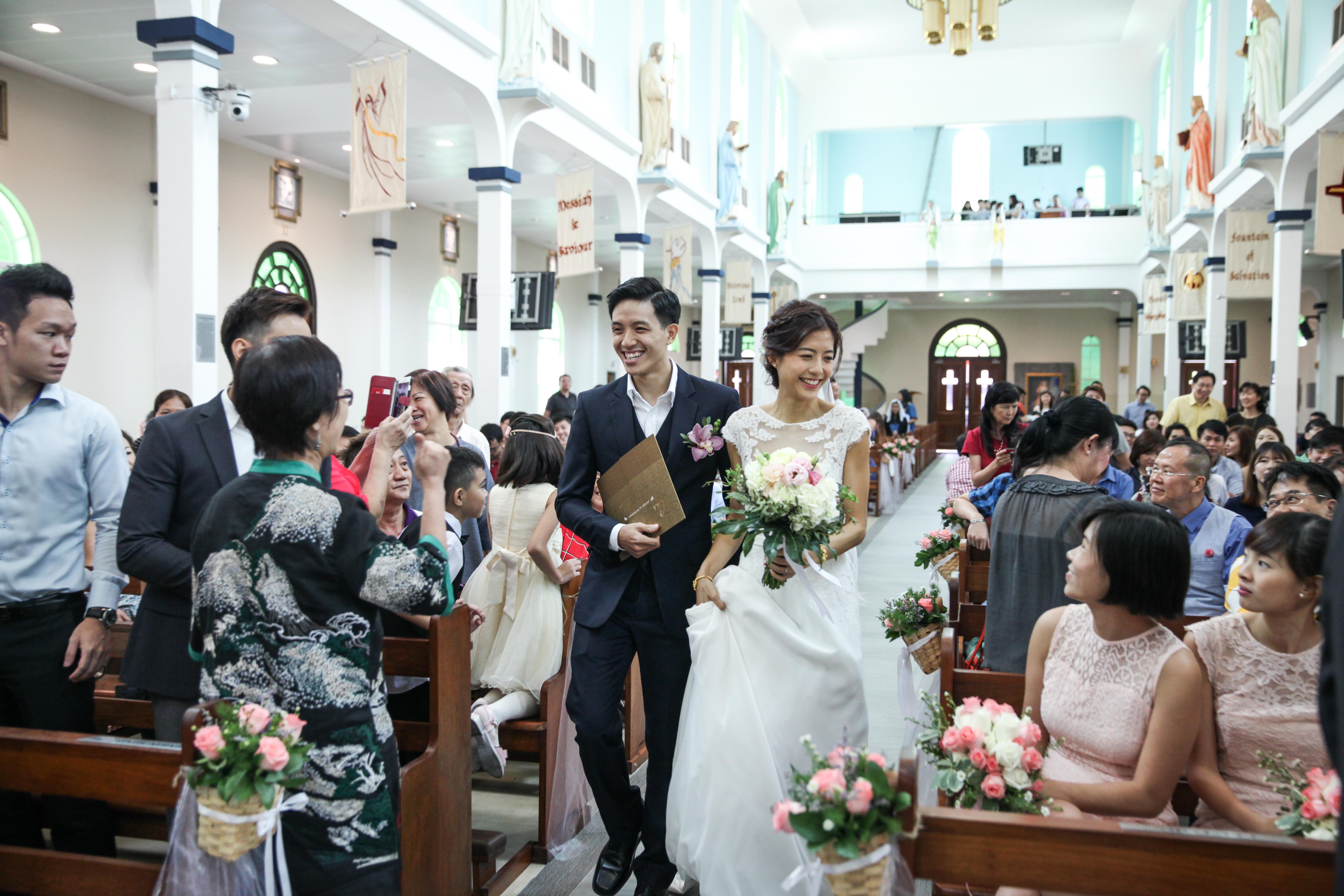 Wedding-Photography-Singapore-1