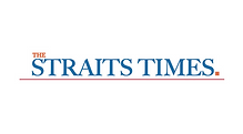 The-Straits-Times.png