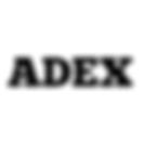 adex_logo_3462.png