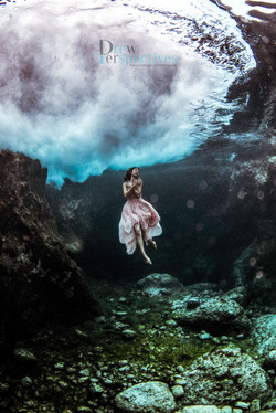 Underwater Photography Singapore