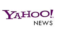 Featured-in-Yahoo.jpg