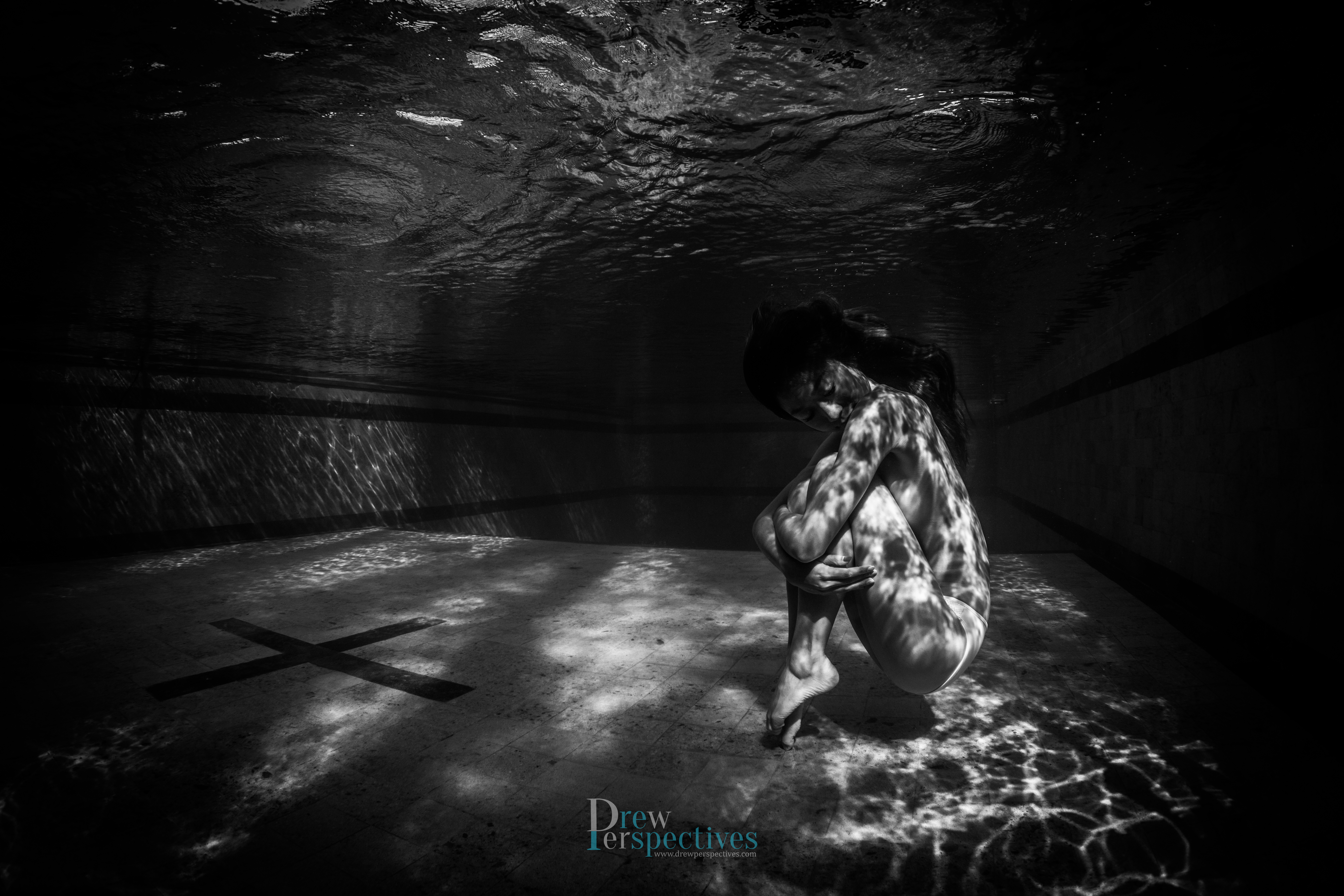 Underwater Photography Singapore