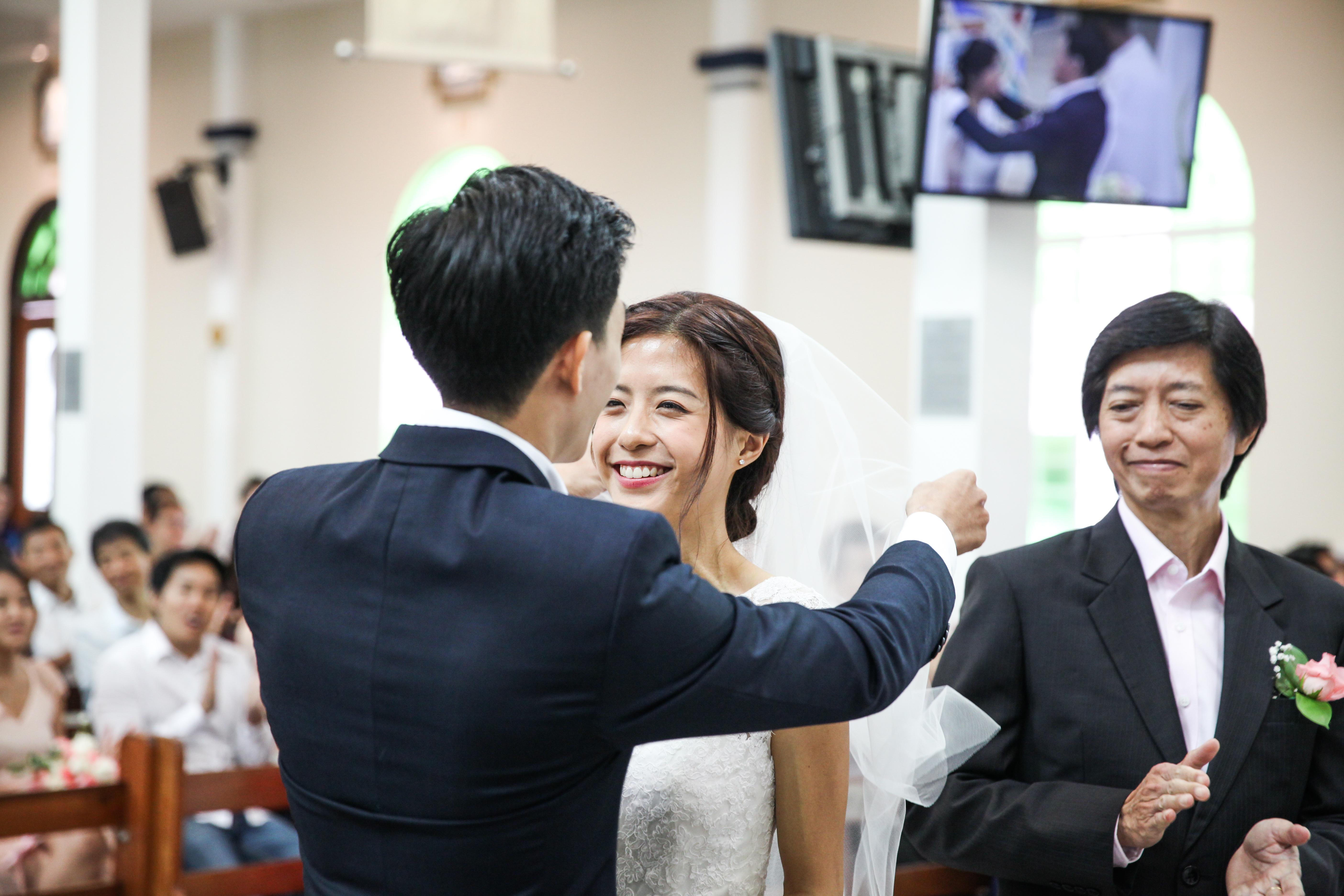 Wedding-Photography-Singapore-4