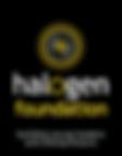 halogen-logo-1.png