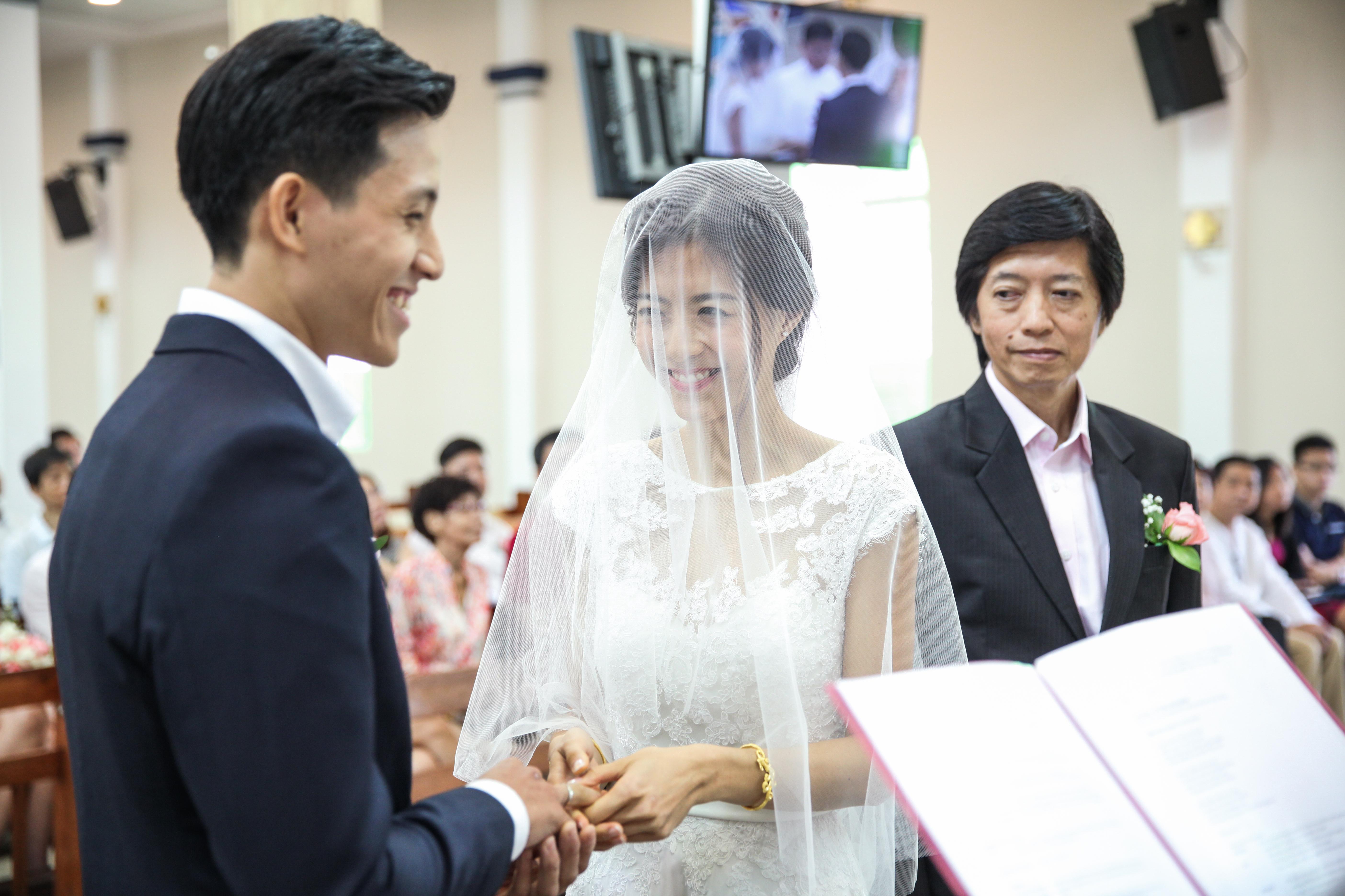 Wedding-Photography-Singapore-5