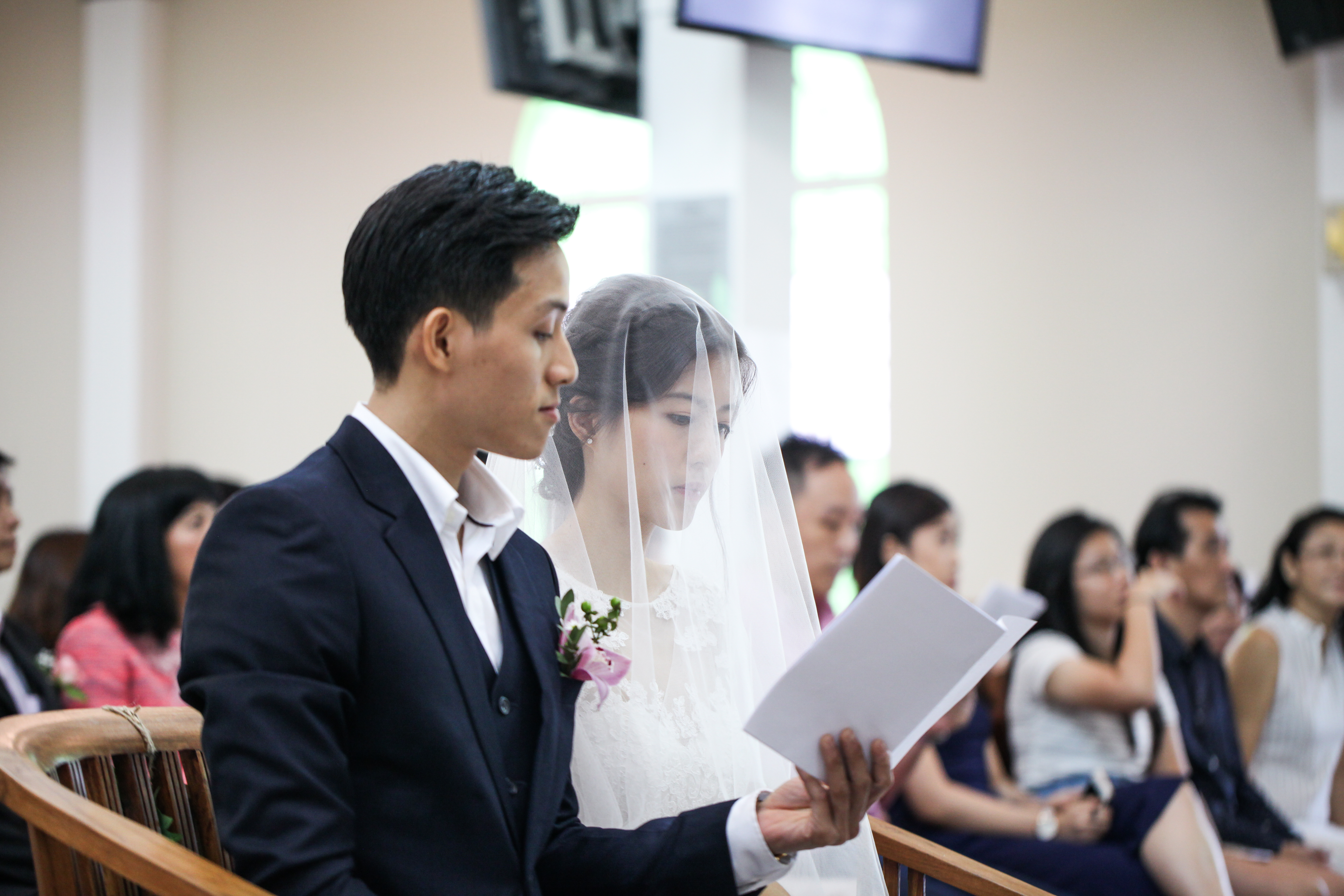 Wedding-Photography-Singapore-7