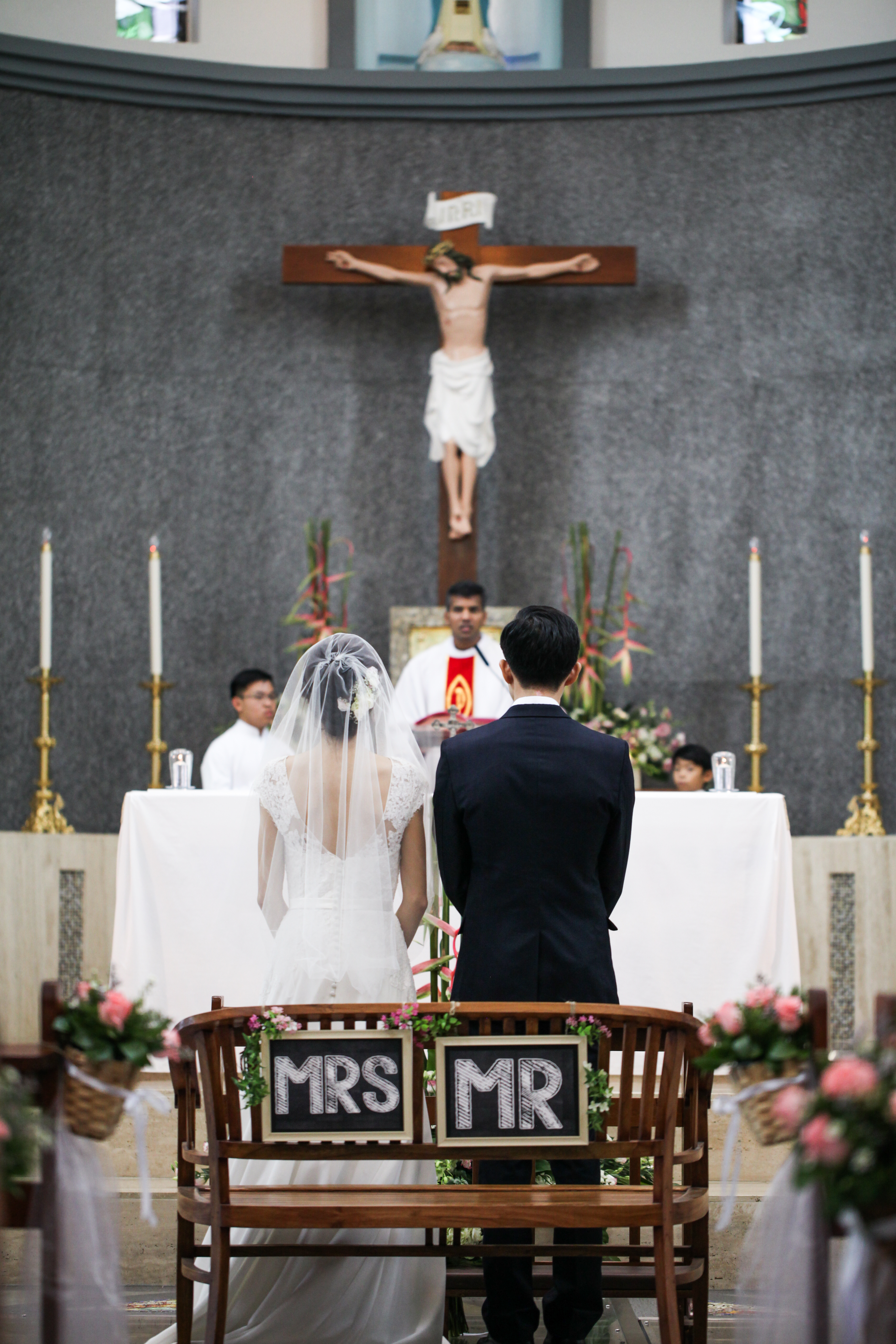 Wedding-Photography-Singapore-8