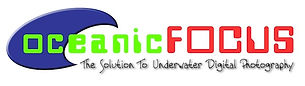 Supported by Oceanic Focus